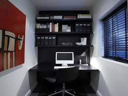 Professional Office Decor Ideas by 55 Best Home Office Decorating Ideas Design Photos Of Home Offices