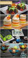 simple halloween cake 43 best captains bakery images on pinterest bakeries birthday
