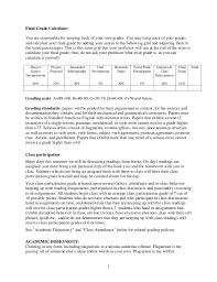 APA Style Blog  Reference list