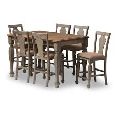 Commercial Dining Room Tables Commercial Dining Room Furniture Tips For Opening A New