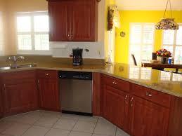 Kitchen Cabinet Refacing Veneer Cabinets U0026 Drawer Kitchen Cabinets Refacing Ideas And Tips