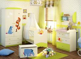 Cheap Baby Bedroom Furniture Sets by Cheap Baby Nursery Furniture Sets Dzulfikar