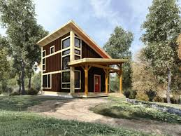 small cabin designs and floor plans best small cabin designs