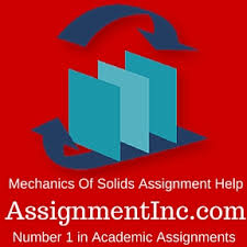 Homework Help Courses   Online Classes with Videos   Study com Introspection and Self Awareness Theory in Psychology  Definition  amp  Examples