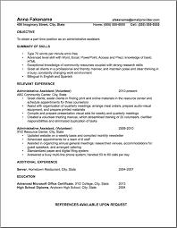 thematic analysis essays