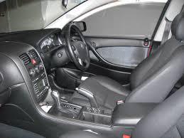 100 chevrolet caprice 2005 manual 2005 chevrolet impala