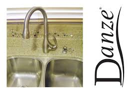 Danze Kitchen Faucets Reviews Home And Hobby Celebrating Family