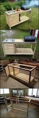 Diy Outdoor Kitchen Ideas Outdoor Kitchen Build Kitchen Decor Design Ideas