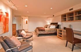 Mid Century Modern Sofa Cheap by A Mid Century Modern Catalog Build Blog Mcm Case Study Remodel