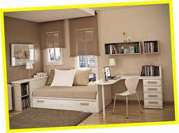 house designers salas modenas for you client relations