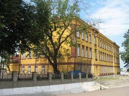 Bosanci, Suceava