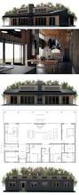 best 25 open plan house ideas on pinterest small open floor