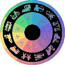 Horoskopi i dates 13 gusht 2013