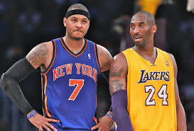Christmas Day NBA Picks Against the Spread: Lakers Ready For Revenge Against Knicks