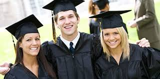 Buy college essays online Ddns net buy college papers and essays on education