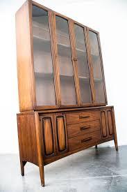 best 25 modern china cabinet ideas on pinterest cupboard china