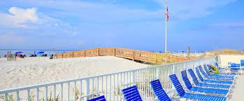 gulf shores vacation condo rentals bender vacation rentals