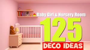 Youtube Home Decor by Baby Nursery Painting Ideas Creative Ba Room Paint Ideas