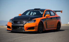 lexus rc modifications 5 things you need to know before the lexus is f exits production