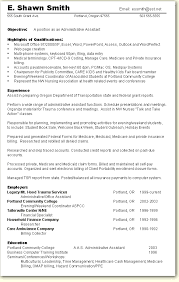 Nursing Resume Objectives Examples   Resume and Cover Letter     happytom co