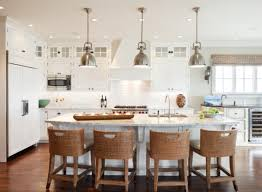dining room beautiful kitchen and dining room decor with winsome