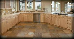 porcelain tiles for kitchen josael com