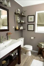 Best  Small Bathroom Designs Ideas Only On Pinterest Small - New bathrooms designs