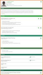 resumes format for freshers impressive resume format sop proposal impressive resume format fresher job resume livmoore tk