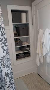 bathroom wainscoting shelf u2013 laptoptablets us