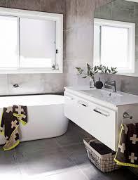 bathroom indian bathroom designs images of bathrooms remodel