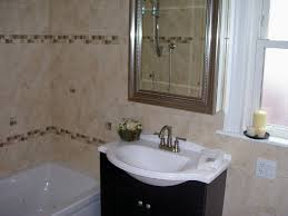 Bathrooms Remodel Ideas 100 Very Small Bathroom Remodel Ideas Best 10 Shower No