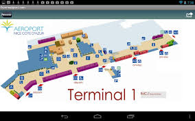 Chicago Ord Terminal Map by Nice Airport Flight Tracker Android Apps On Google Play