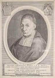PAPST: Benedict XIII. (Pietro Francesco Orsini), , 1649 - 1730 ... - dsc00943