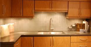 kitchen design ideas ceramic tile kitchen decorating ideas
