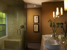 bathroom paint colors for small bathrooms amazing deluxe home design