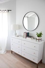 best 25 ikea bedroom decor ideas on pinterest ikea bedroom