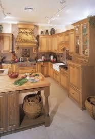 interior design inspiring kitchen storage ideas with kraftmaid