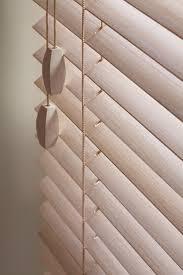 best 25 venetian blinds ideas ideas on pinterest venetian