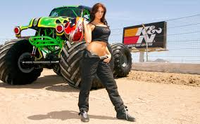 monster truck shows in colorado skull monster truck rally hd wallpapers pickup truck