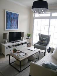 Best  Small Living Rooms Ideas On Pinterest Small Space - Small living room furniture design