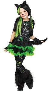 Tween Halloween Party Ideas by Spooky U0026 Cute Halloween Costumes Tween Girls Will Love To Wear