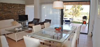 3 bedroom townhouse for sale valle del este premium properties townhouse dining area