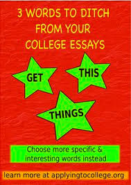 Writing a Successful College Application Essay  Paperback  Federal Reserve Bank of New York