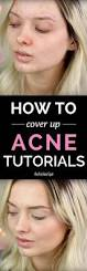 best 25 covering acne ideas on pinterest acne makeup face
