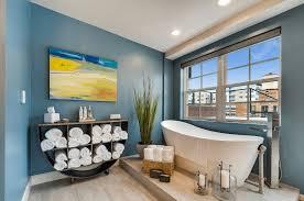 Bathroom Paint Ideas Blue Bathroom Bathroom Dressing Ideas Favorite Bathroom Paint Colors