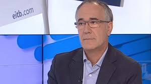 Entrevista al candidato de Ezker Batua por Álava, José Navas - 712023_Jose-Navas-Ezker-Batua_foto300x168