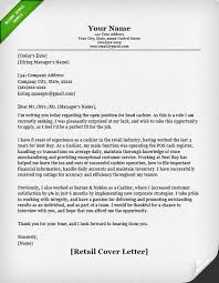 Example Of Fax Cover Letter  fax examples  free fax cover sheets