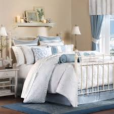 Beach Style House by Beautiful Beach Style Bedroom Furniture Contemporary Home Design