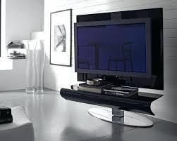 Living Room Furniture Tv Cabinet Tv Stands Flat Panel Cart Movable Stand Living Room Furniture