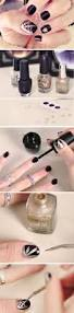 56 best nail art ideas images on pinterest make up enamels and